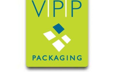 Nieuwe naam en nieuwe huisstijl VPP Packaging