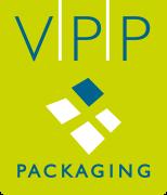 VPP Verpakkingen op maat. Direct van de fabrikant